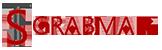 TS Grabmale Trossingen Logo